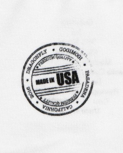 Dragonfly-stamp-v.1