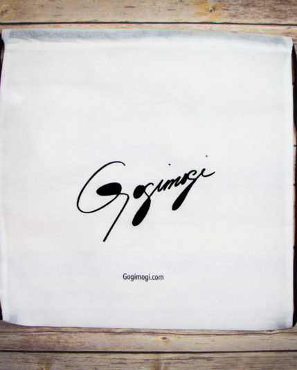 Gogimogi-Dust-Bag-3