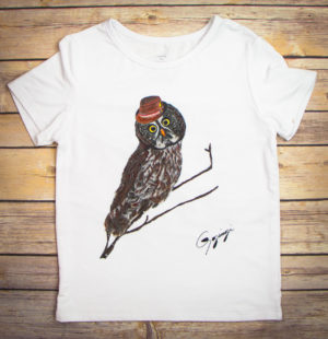 Great-Grey-Owl-v.1
