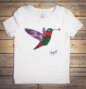 Hummingbird-front-v.1