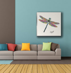Dragonfly-two-tone-livingroom-3