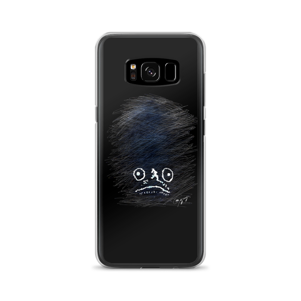 samsung s7 edge plus phone cases